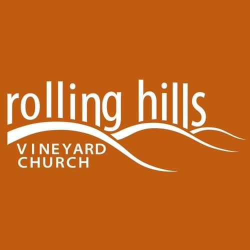 Rolling Hills Vineyard's avatar