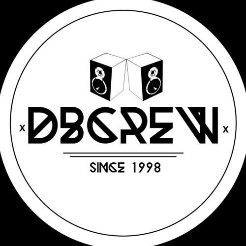Drums Bla's avatar