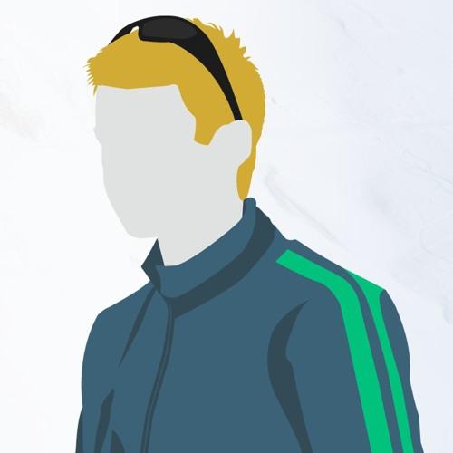 ABS's avatar