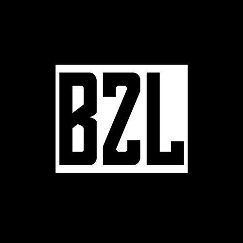 BZL's avatar