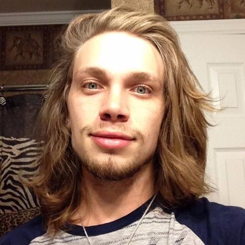 Tyler Thigpen's avatar