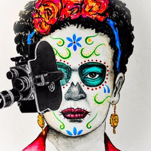 cineasta.com's avatar