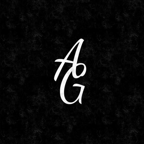 Alvaro Gheller's avatar