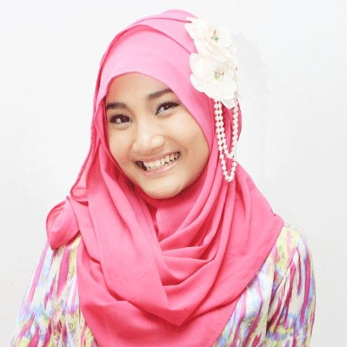 Fatin Shidqia Lubis's avatar