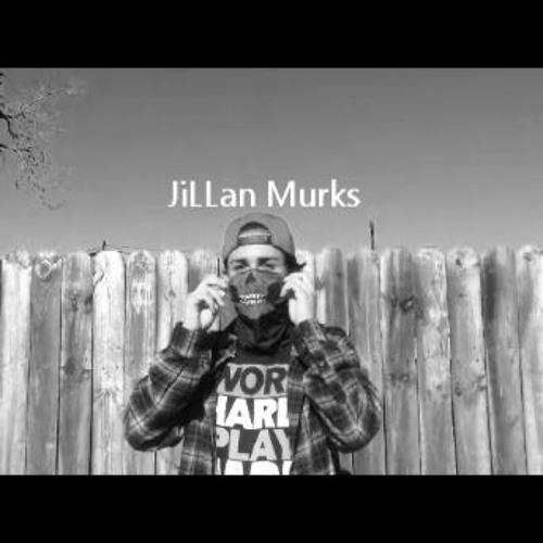 Jillan Murks's avatar
