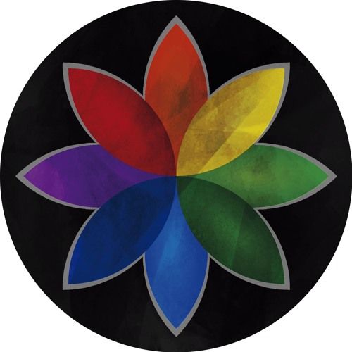 IRISA's avatar