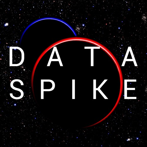 Data Spike Podcast's avatar