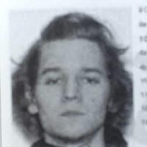 Jonny Tank's avatar