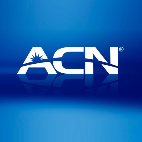 ACN Pacific's avatar