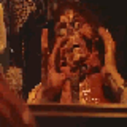 Eddie Ken Gannon3's avatar