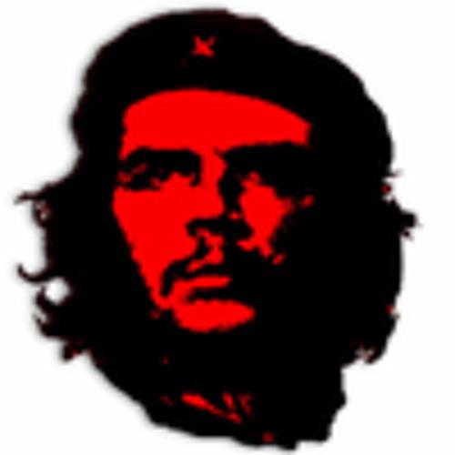 bruno garrett5's avatar