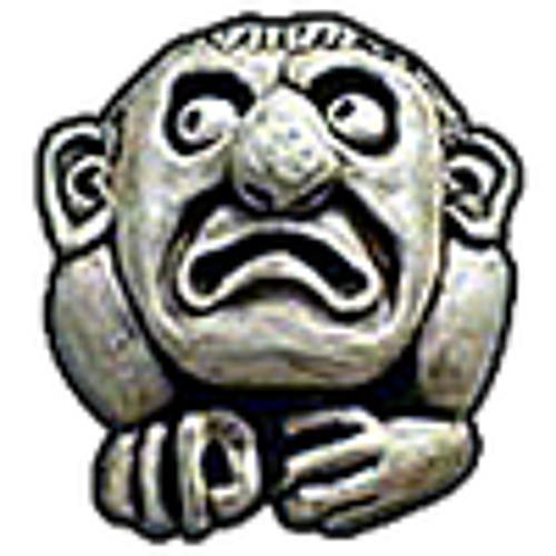 KevinMcBain2's avatar