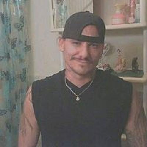 Damien Cain's avatar