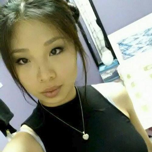 Anna Chen 5's avatar