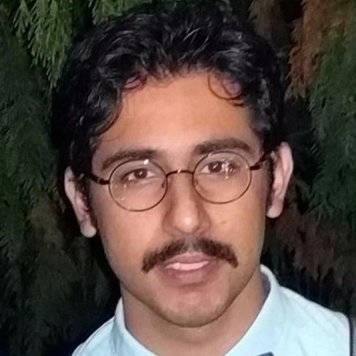 elyasb's avatar