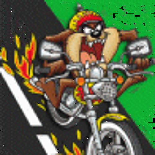nasygagisys13's avatar
