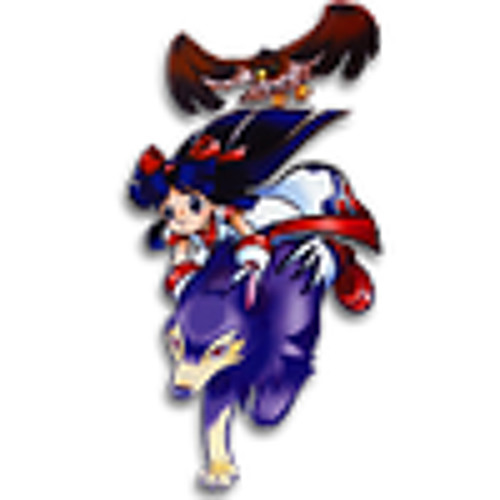 dumysefe1982's avatar