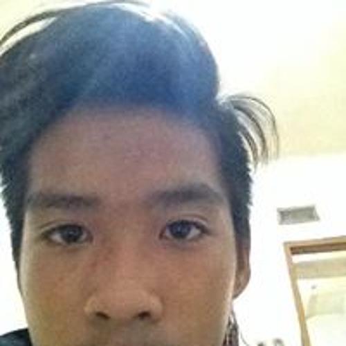 Raihan Adi's avatar