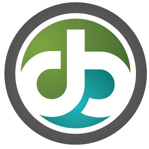 Dream Big Audio's avatar