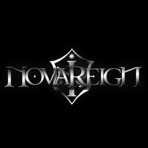 NovaReignOfficial's avatar