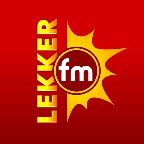 LEKKER FM 98.3's avatar