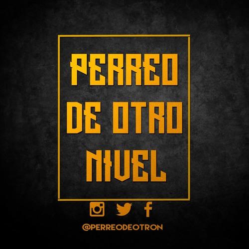 Perreo De Otro Nivel ✅'s avatar