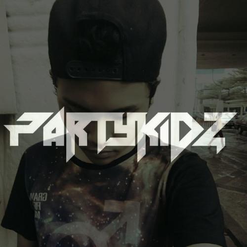 PARTYKIDZ !'s avatar