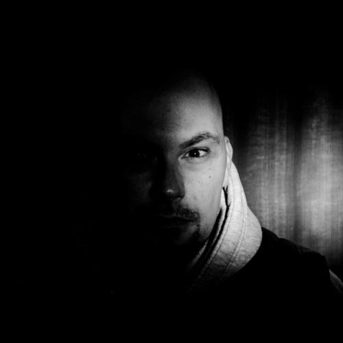 DJ MTM's avatar