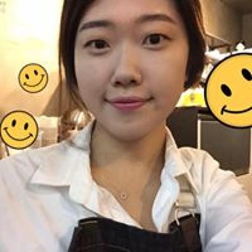 이혜수's avatar