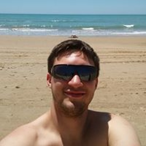 Felix Dpm's avatar