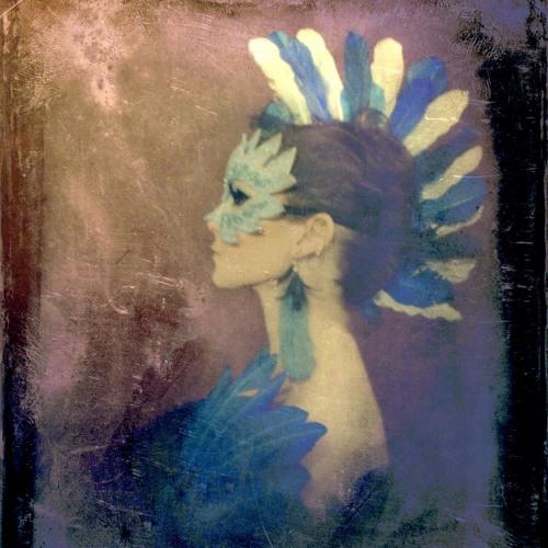 Jane The Message's avatar