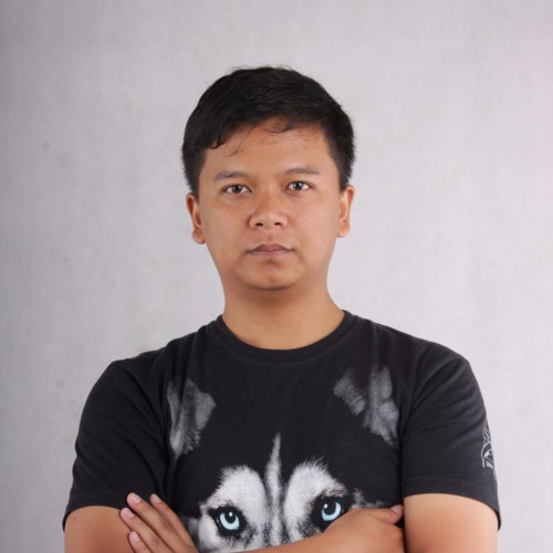 Iman Farlani's avatar