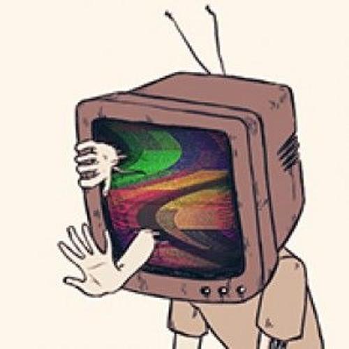 тυяєηα's avatar