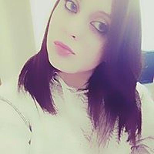 Carolin Möhring's avatar