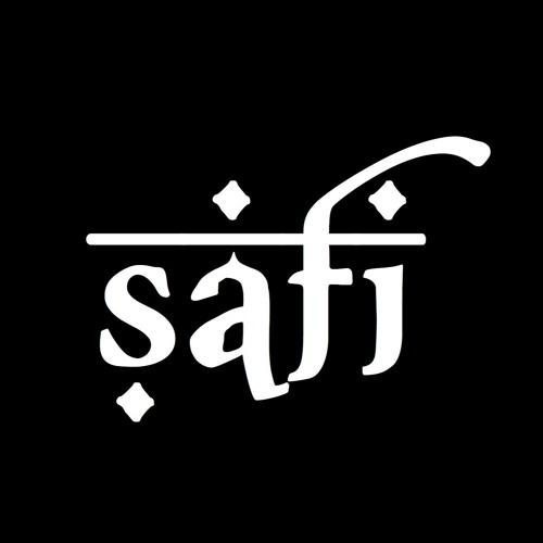 Safi's avatar