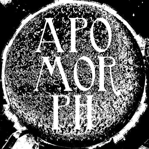 apOmorph's avatar