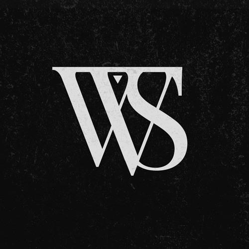 WOLF SKIN's avatar