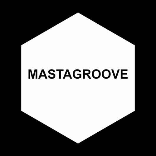 MASTAGROOVE's avatar