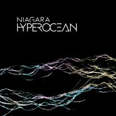 niagaraspace