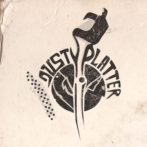 Dusty Platter's avatar