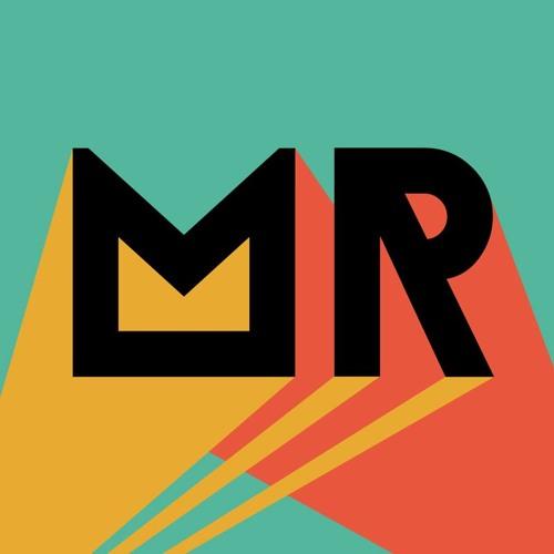 MonkeyRadio's avatar
