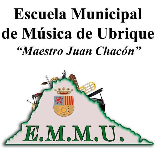 E.M.M.U's avatar