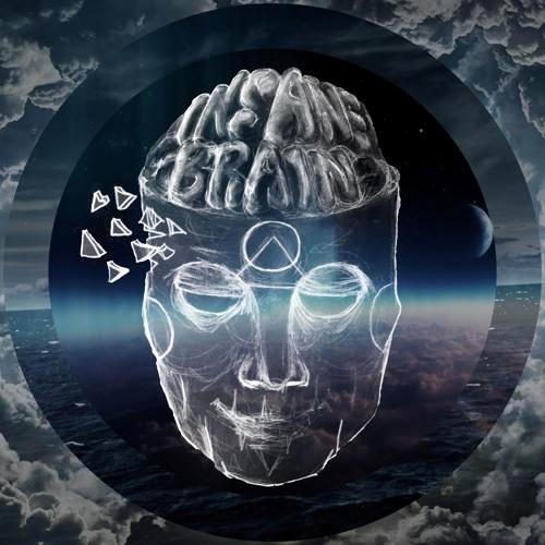InsanebraiN (Cosmic Crew Records)'s avatar