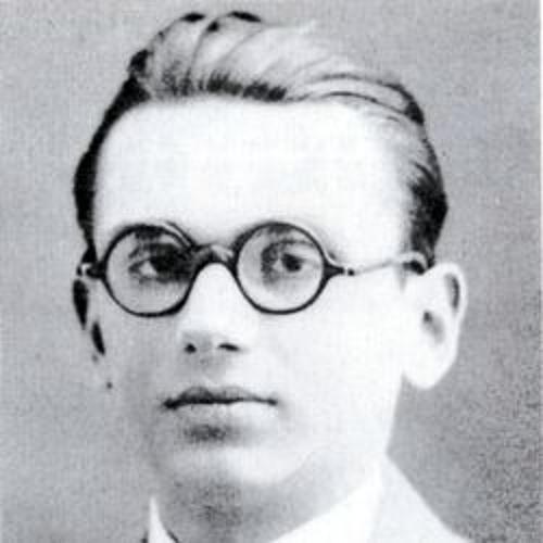 eskarlata's avatar