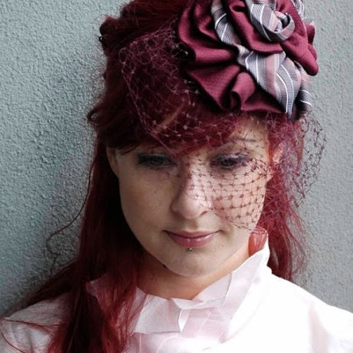 Jenni Thorman's avatar