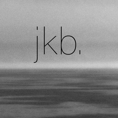 jkb.'s avatar