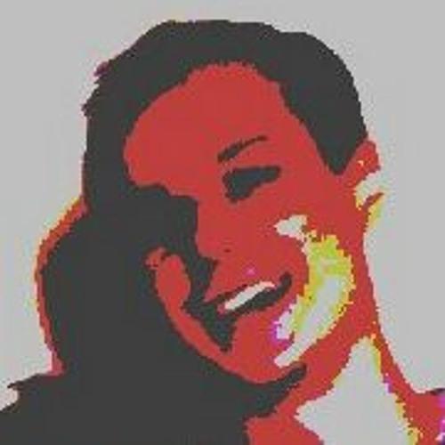 g0tan's avatar