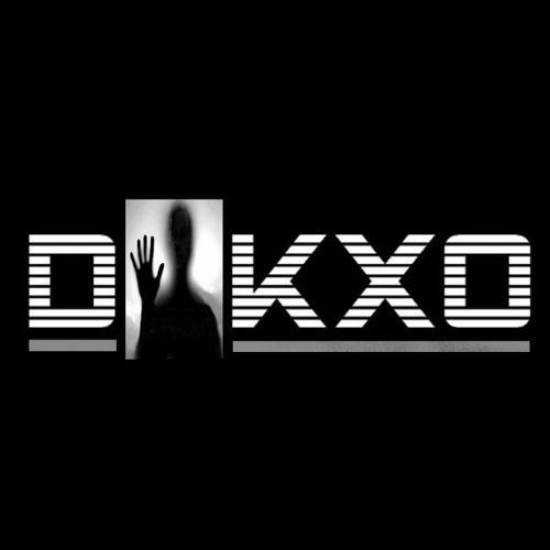 d--kxo's avatar