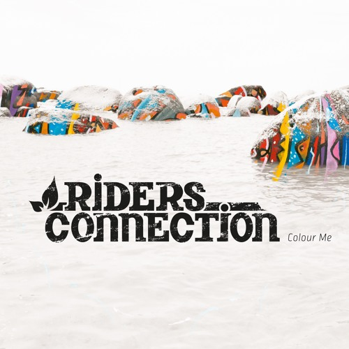 Riders Connection's avatar