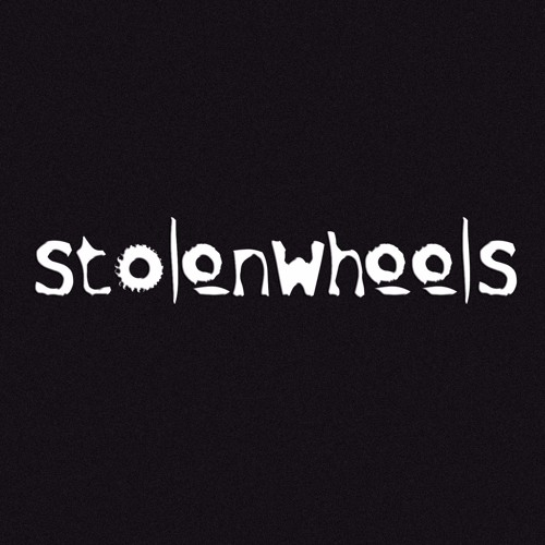 Stolen Wheels Band's avatar